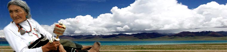 Train to Tibet, Lhasa Tibet, Tibet Railway, Tibet Travel, Tibet tours and adventures
