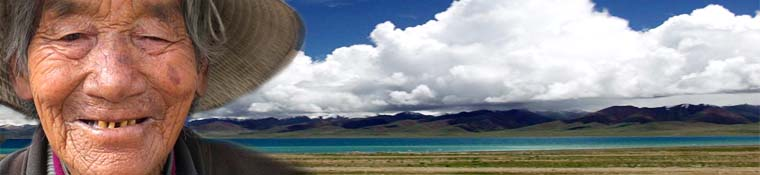 Tibet,Train,Travel, Tibet tours and Adventures